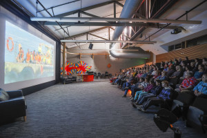 12-Community-Screening-1