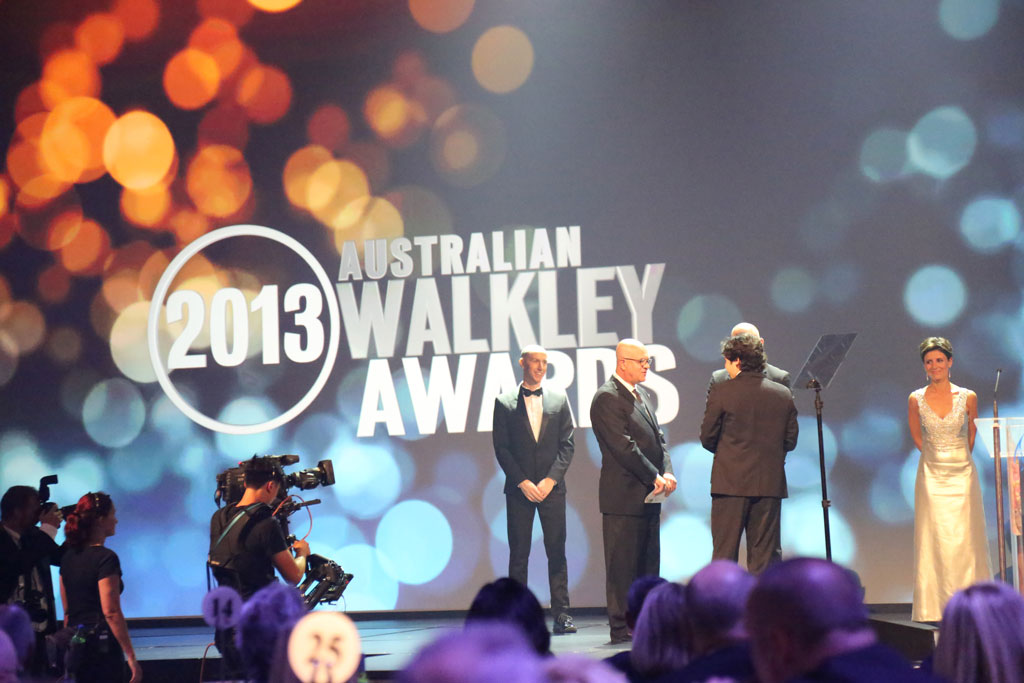 14-2013-Walkley-Award-Finalist
